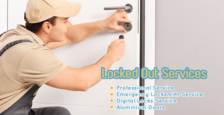 Locksmith Key Store Boca Raton, FL 561-330-5091